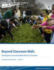 beyondclassroomwalls