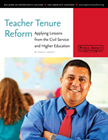 teacher_tenure_reform