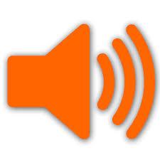 orange listen