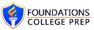 Foundations College Prep