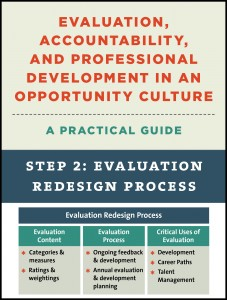 Eval-Cover-Step2