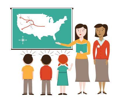 2-teachers-at-board